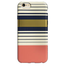 Agent18 Proppy Case Cover for iPhone 6 (Brand New)