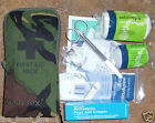 WEB-TEX DPM FIRST AID KIT – compact uk british army military camo soldier