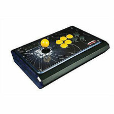 Tekken stick controller PS3 TOURNAMENT 2 Fight stick tournament edition