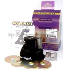 Powerflex Front Wishbone Rear Bush for Porsche 964 (1989 - 1994) PFF57-101