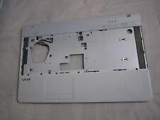 Palmrest Obergehäuse mit Touchpad 012- 131A-3016-C für Sony Vaio Pcg-71211M