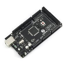 SainSmart Mega2560 R3 ATmega2560-16AU + ATMEGA16U2 + Free USB Cable for Arduino
