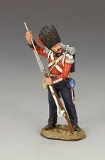 King & Country CRW032 Crimean Coldstream Guard Loading