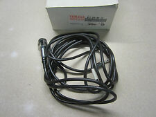 Yamaha 4XY-88146-10 Cable
