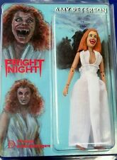 "Distinctive Dummies Amy Peterson Fright Night 8"" Figure"