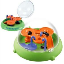 Roly Poly Playground Bug View Pill Sow Nature Live Insect Habitat