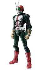 Figuarts - Kamen Rider The Next V3 Action Figure by Bandai Kamen Rider