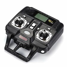 Transmitter Remote Controller Syma X5C-14 Replacement for X5 X5C Quadcopter