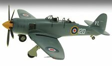Witty Sky Guardians 1:72 Hawker Sea Fury T.Mk 20 Royal Navy Historic WTW72025-0B