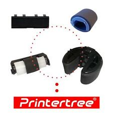 HP Colour Laserjet CP2025 CM2320 MFP PAPER JAM Feed Roller Kit Riparazione
