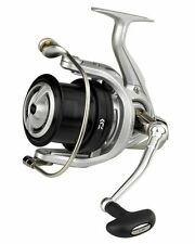 Brand New 2017 DAIWA WINDCAST Surf SF 4500 QDA REEL
