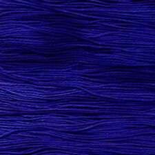 Araucania ::Mana #04:: 100% mulberry silk tonal yarn Lapis