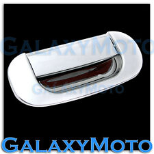 94-01 Dodge Ram 1500+2500+3500 Triple Chrome ABS Tailgate Handle Cover