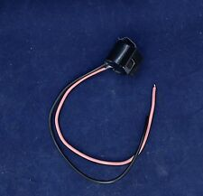 W10225581 - Defrost Thermostat for Whirlpool Refrigerator