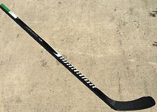 Warrior NX1ST Pro Stock Hockey Stick 85 Flex Left Kovalev 4474