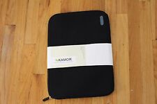 KAMOR NEOPRENE TABLET ZIPPERED CASE COVER 17.3 X 12