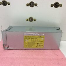 Promise VTrak FSP model EVM-5004-10 switching power supply 9YA5001100 500Wu