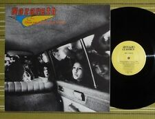 NAZARETH, CLOSE ENOUGH FOR ROCK 'N' ROLL, LP 1976/1990 UK A1/B1 NM/NM