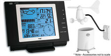 Nexus Wireless Weather Station