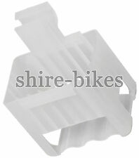 Honda Plastic Battery Holder suitable for use with Dax 6V ST70 ST50