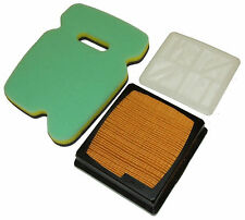 Partner Husqvarna K750 Air Filter Set