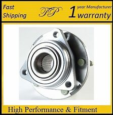Front Wheel Hub Bearing Assembly for Chevrolet Malibu (Non-ABS) 2004-2008
