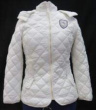 Winterjacke Daunenjacke Kinderjacke Mädchenjacke Jacke Mantel Mädchen Gr. 146