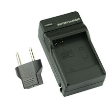 DSTE DC50 Wall Charger For Samsung  IA-BP85ST BP85ST Battery With EU Plug
