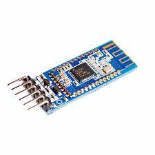 HM10 AT-09 Bluetooth Modul 4.0 # BT  CC2540 CC2541 # TE476 Arduino Raspberry