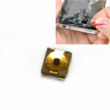 Power Button Switch Top Inner ON OFF Contact Replacement For iPhone/4/4G/4s hot