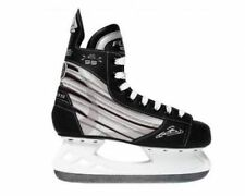 New Flite Chaos skate (sz 15-15.5 shoe) size mens 14 EE senior sr men rec hockey
