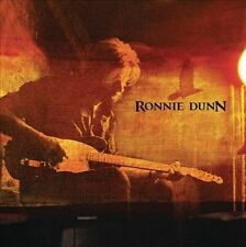 """RONNIE DUNN, CD """"SELF TITLED"""" NEW SEALED"""