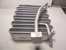 Trumark 54762 A/C Evaporator Core - Serpentine Evaporator Core MURRAY NEW