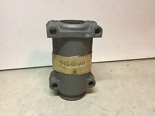 79680A1 Cover Assembly 40 50 65 Hp 1970 to 1979 Mercury Mariner Outboard Motor