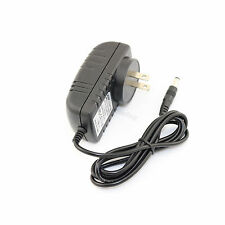 100-240V AC to 12VDC 1.5A 1500mA Power Supply AC to DC Switching Power Adapter