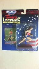 Starting Lineup Timeless Legends Bruce Jenner Action Figure Caitlyn SHIPS FREE