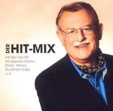 Roger Whittaker - Roger Whittaker Hitmix *CD*NEU*