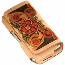 X-Large Smart Phone Case  - LEATHER KIT BY TANDY - FREE SHIPPING!