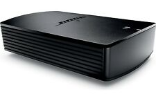 Bose SoundTouch SA-5 Amplifier with Built in Bluetooth & WiFi