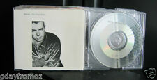 Pet Shop Boys - Before 4 Track CD Single
