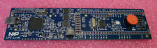 ARM LPCXPRESSO LPC812 Development Board