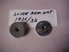 Flathead ford 1928-34 ford windshield slide nut