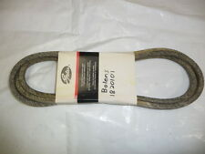 New Bolens Belt Part # 1820101  For Lawn & Garden Equipment