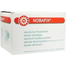 NOBAFIX Fixierbinden elast.10 cmx4 m 20 St