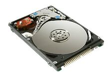 "160 GB 160G 5400 RPM 2.5"" IDE PATA HDD For Laptop Hard Drive"