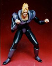 ANIME MODEL VINYL KIT - 1/8 DRAGONBALL CYBORG 16 - NUOVO