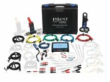 Pico Scope / PicoScope Diagnostics 4-Channel Standard Kit PP923