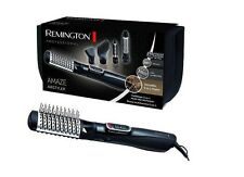 Remington AS1220 5 IN 1 Volume & Smooth Hair Styler Dryer Curler 2 Year Warranty