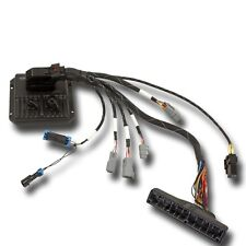 AEM INFINITY 506 STANDALONE EMS+PNP HARNESS FOR 00-05 HONDA S2000 *SALE*