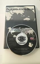 2284688 OEM 2013 UPDATED GM NAVIGATION MAP DISC DVD FOR MANY LATE MODEL CARS